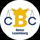 CBC Namur Luxembourg